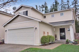 23423 Southeast 243rd Place, Maple Valley WA