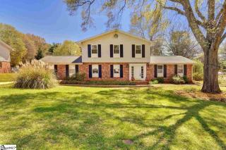 211 Evening Way, Mauldin SC