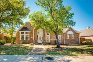 3612 Copper Stone Drive, Dallas TX