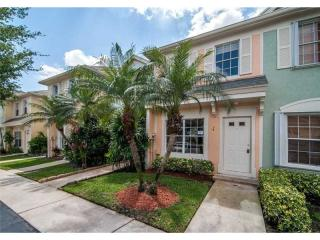 79 Simonton Circle, Weston FL
