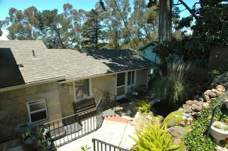 5833 Merriewood Dr, Oakland, CA 94611