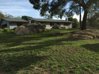 28681 Lilac Road, Valley Center CA