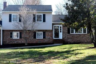 307 Ackerman Road, Stevensville MD