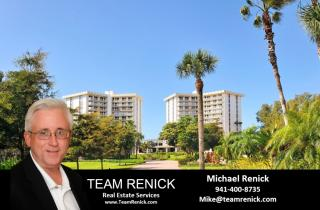 2301 Gulf Of Mexico Drive #65N, Longboat Key FL