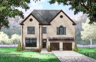 324 Carawood Court, Franklin TN