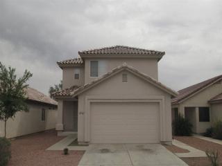 11237 W Devonshire Ave, Phoenix, AZ 85037