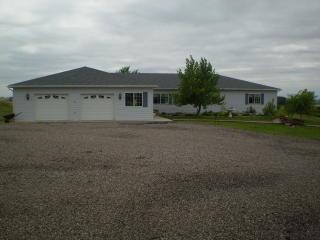280225 County Road D, Minatare NE