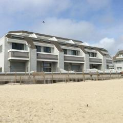 900 Ocean Avenue #11, Point Pleasant Beach NJ