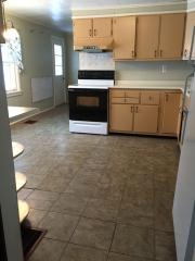 1165 County Rd #33, Bloomville, NY 13739