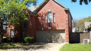 14593 Greenleaf Ct, Addison, TX 75001