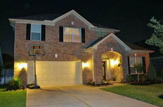 9019 Blanefield Lane, Tomball TX