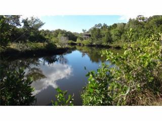 11454 West Beaverdam Lane, Crystal River FL