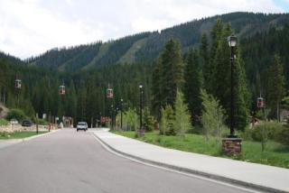 670 Winter Park Drive, Winter Park CO