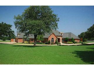5301 Carrington Place, Oklahoma City OK