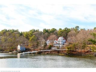 25 Chauncey Creek Road, Kittery Point ME