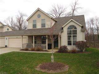4027 Falconswalk Court, Stow OH