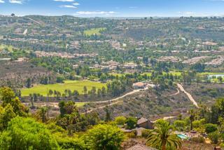 17676 La Catrina #114, Rancho Santa Fe CA