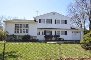 114 Redwood Road, Springfield NJ