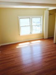 57 Orchard St #2, New Haven, CT 06519