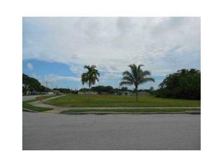 18010 Southwest 103rd Avenue, Miami FL