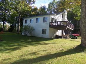 2951 Tinmouth Road, Danby VT