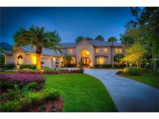 6415 East Maclaurin Drive, Tampa FL