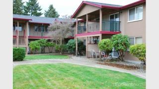 1001 S Mildred St, Tacoma, WA 98465