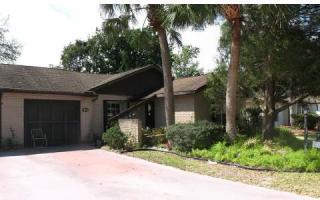 79 Jasmine Street, Lake Placid FL