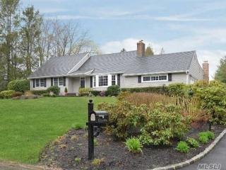 177 Flower Hill Road, Halesite NY