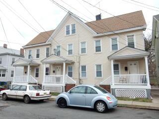 1751 Oliver Street, Rahway NJ