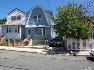 95 Elzey Avenue, Elmont NY