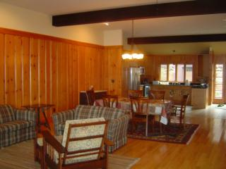 77 Sunset Ridge Rd #26A, Lovell, ME 04051