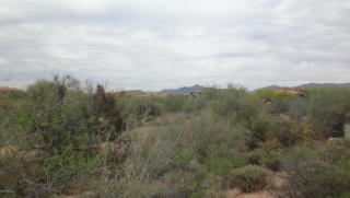 36436 North 110th Way #82, Scottsdale AZ