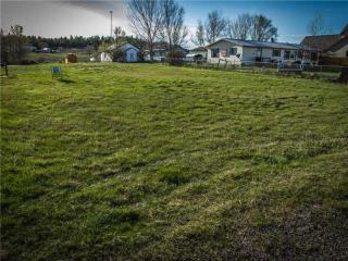 809 5th Street West, Roundup MT
