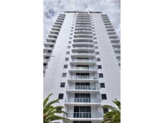 1060 Brickell Avenue #1517, Miami FL