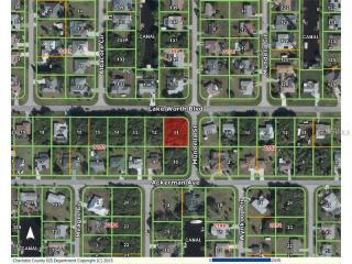 18597 Lake Worth Boulevard, Port Charlotte FL