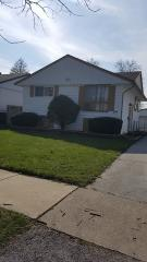 294 Clyde Avenue, Calumet City IL