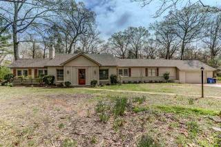 3454 Forest Hill Irene Road, Germantown TN