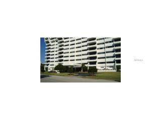 30 Turner Street #306, Clearwater FL