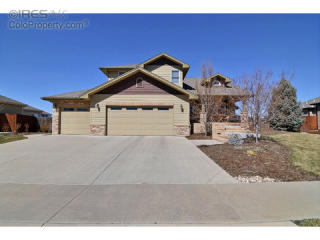 7405 18th Street, Greeley CO