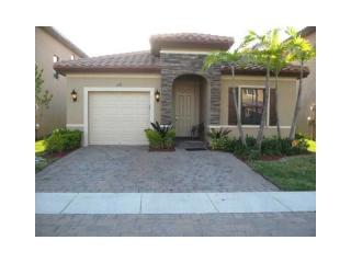 672 Southeast 34th Avenue, Homestead FL