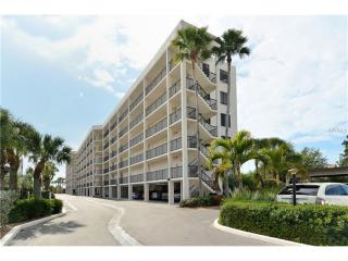 6268 Midnight Pass Road #205, Sarasota FL