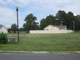 11739 Street Stephens Way, Princess Anne MD