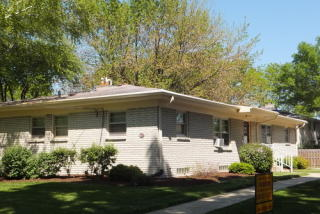805 Fairmont Ave, Madison, WI 53714