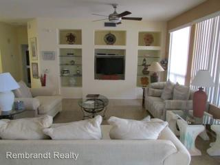 20044 N Siesta Rock Dr, Surprise, AZ 85374