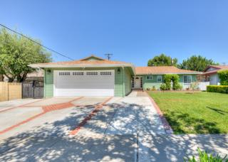 1339 East Chestnut Avenue, Orange CA