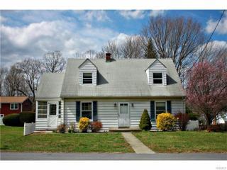 21 Stevenson Avenue, Cortlandt Manor NY