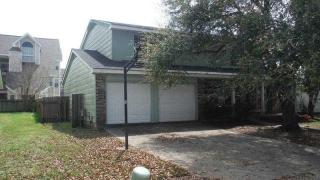 1487 Flamingo Road, Gretna LA