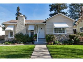 90 N 3rd St, Campbell, CA 95008