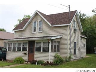 813 East Prospect Street, Durand WI